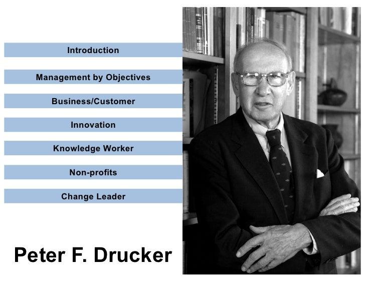 drficker.com fivken