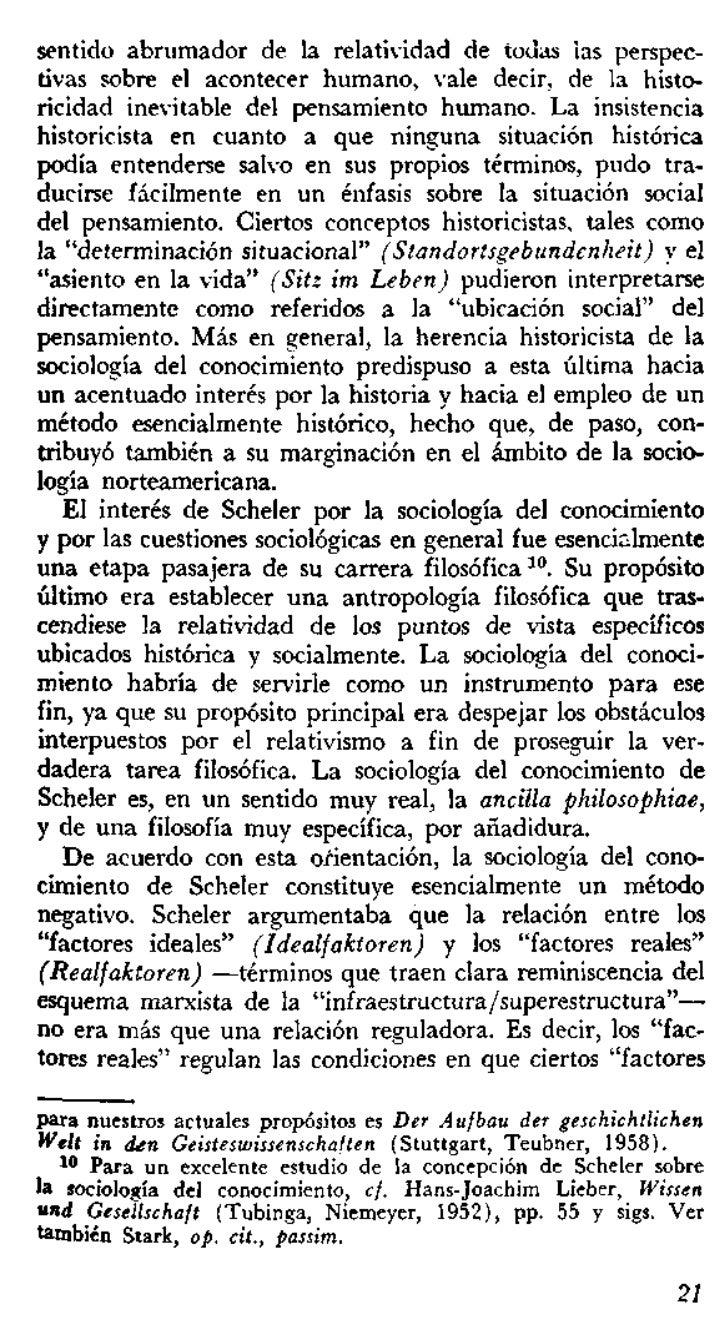 Mannheim essays on the sociology of culture