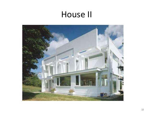 Economy House Plans House Plans