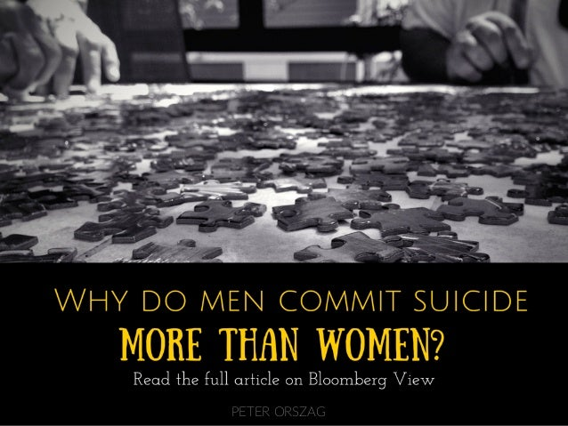 why do men commit more crimes Men tend to commit more murders and rapes when they are outnumbered by men commit more violent crimes when they are surrounded by women, claims study 15448.