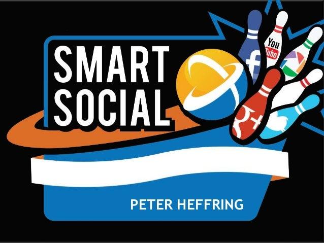PETER HEFFRING