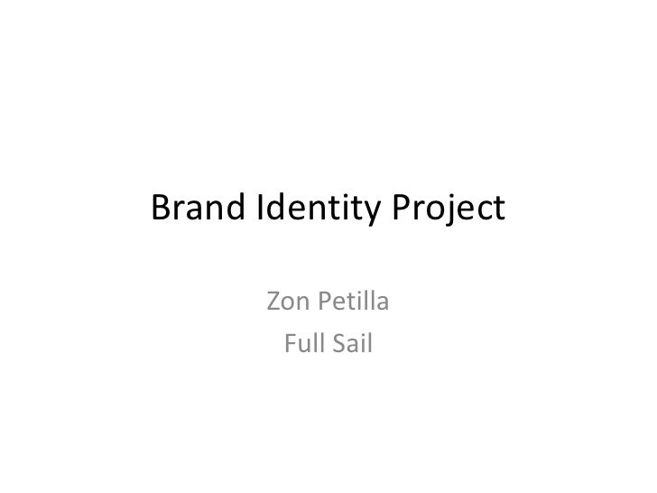 Petilla zon brand_identiyproject