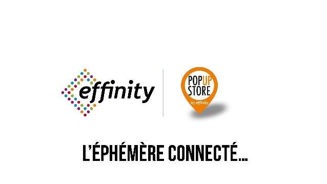 2 Le Pop-up Store est une approche marketing qui repose sur l'ouverture de points de vente ou de démonstrations pour des d...