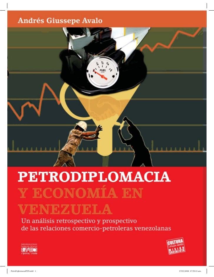 Libro_Petrodiplomacia.pdf