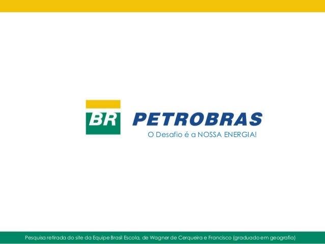[Coleção] FlameHaze - [Kinetiquettes] - Ken Masters - Página 8 Petrobras-10-638