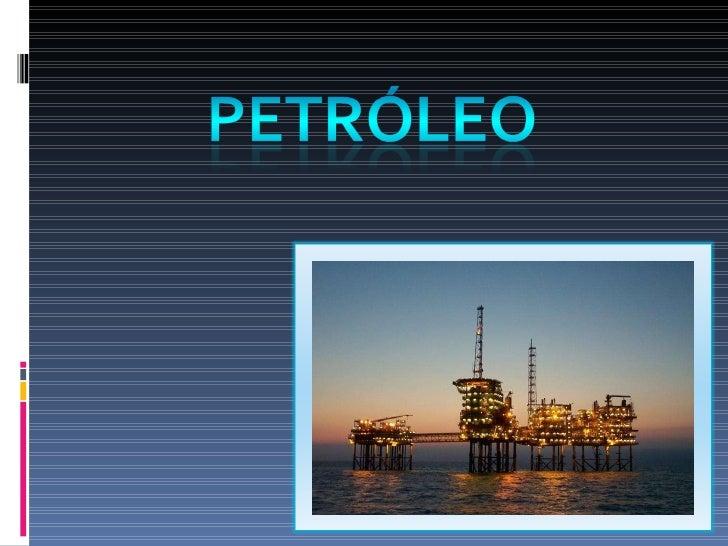 Agência Internacional de Energia diz que preço do petróleo pode cair mais