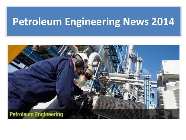Petroleum Engineering school subjects that start with b