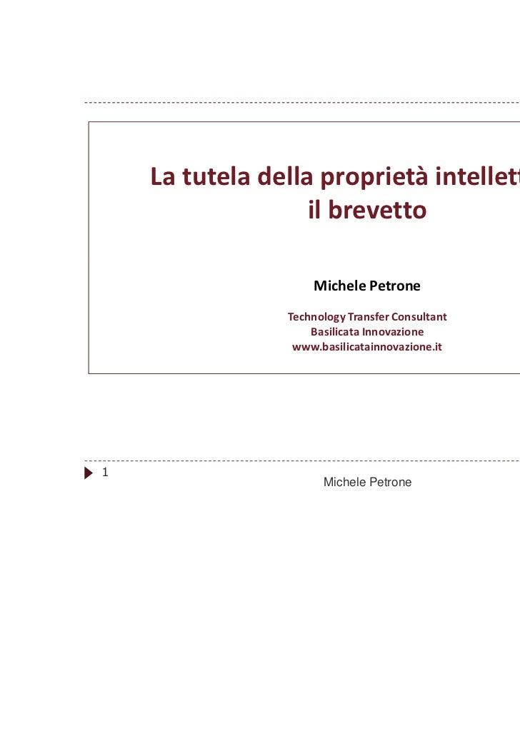 Petrone   incipit 2011 (1)