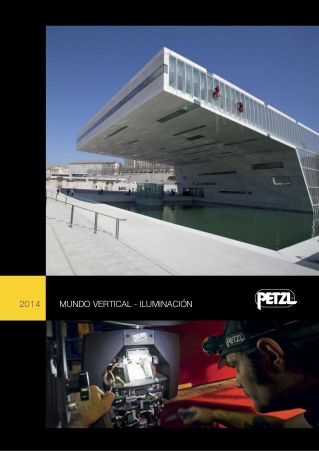 www.petzl.com/dealers  ↑ PROFIL, VILLAMEDITERRANEE, Région Provence Alpes Côte d'Azur, Marseille, France - Architecte : B...