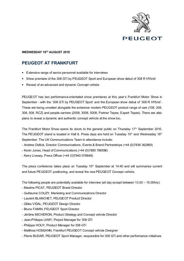 2015 - [Allemagne] Salon IAA de Francfort  - Page 3 Peugeot-at-the-frankfurt-motor-show-press-release-1-638
