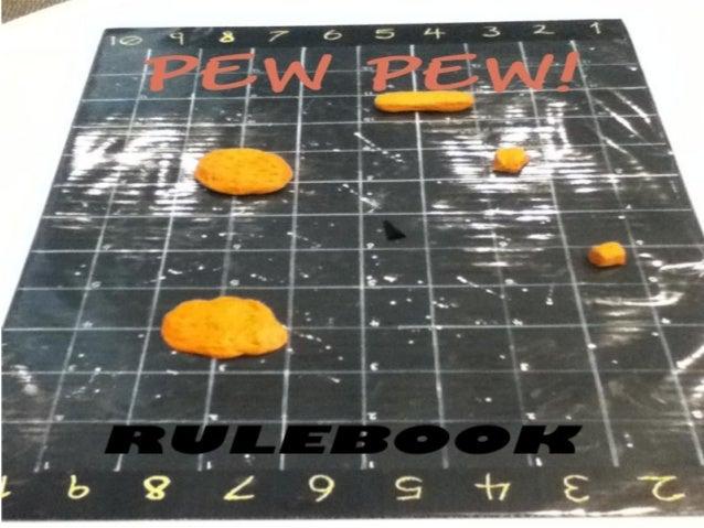 Pew pew rulebook_edited
