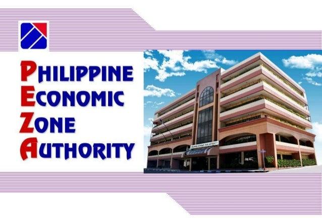 """ARANGKADA PHILIPPINES FORUM"" Opening Remarks for the: THIRD ARANGKADA PHILIPPINES ANNIVERSARY FORUM by  LILIA B. DE LIMA ..."