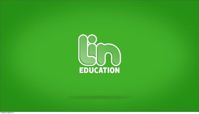 Pf 130815 pedagogik digital kompetens danderyd ekebyskolan