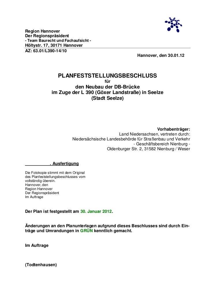PFB L390.pdf