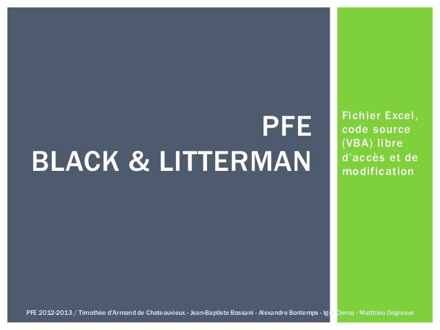 Fichier Excel,                PFE                                                                                     code...