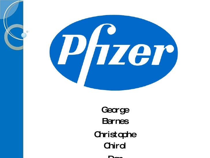 an analysis of different business segments in pfizer inc July 11- us drugmaker pfizer inc said on wednesday it would split its business   update 1-pfizer inc to split company into three units  after us president  donald trump criticized pfizer and other us drugmakers for  global business  and financial news, stock quotes, and market data and analysis.