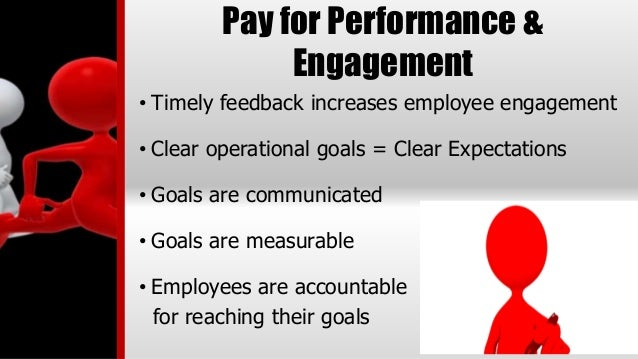 the pros and cons of individual performance related pay Pros and cons of performance-related pay resentment can develop among staff members pros and cons of performance-related pay by: adriana palma cons pros can.