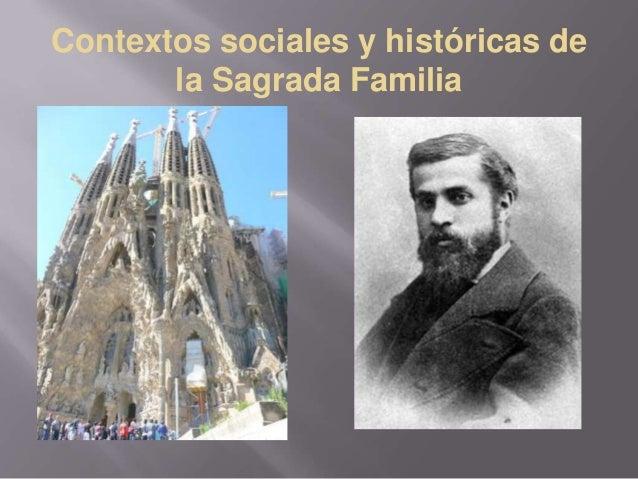 La sagrada familia y san patrick - Estilo sagrada familia ...