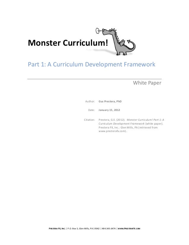 Pfxwp01 monster curriculum1_12-0115