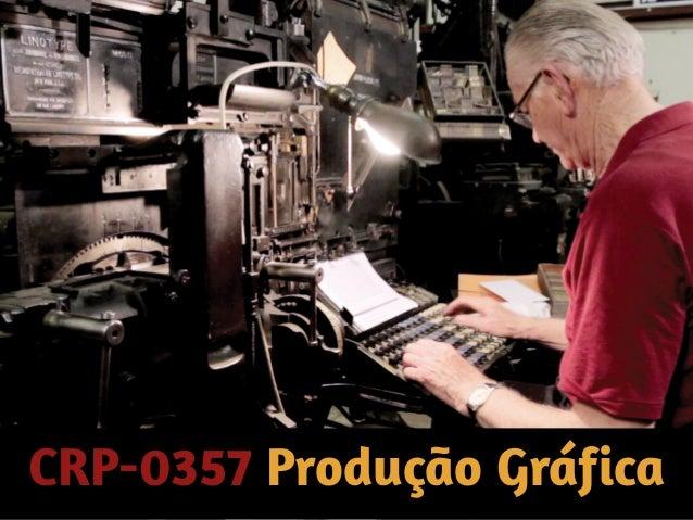 CRP0357-2014-07