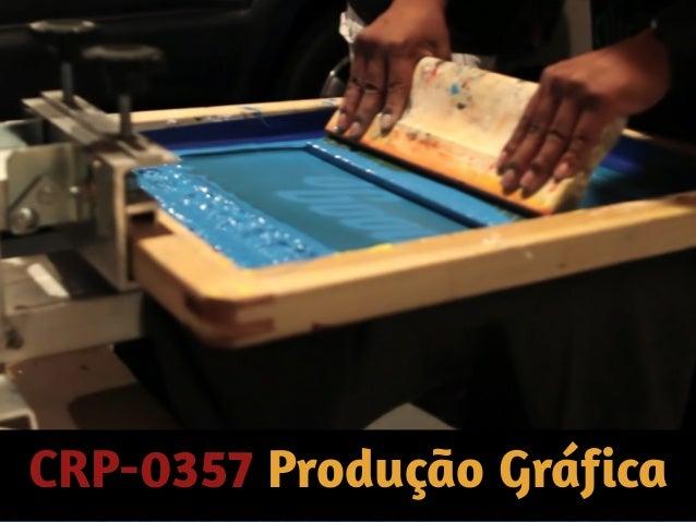 CRP0357-2014-08
