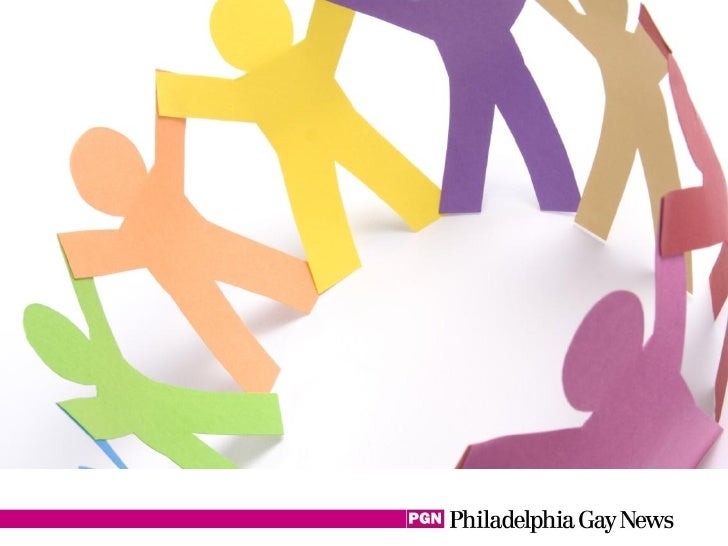 INTRODUCTION                                      Honesty   Integrity   Professionalism   The Philadelphia Gay News is the...