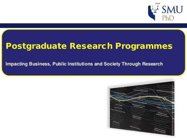 Pgr presentation (241013) for uploading