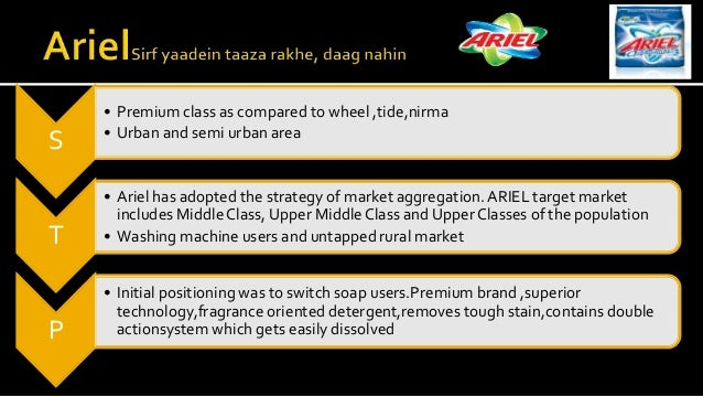 positioning strategy of nirma What is coca-cola's positioning statement the coca cola company is positioned in the the soft drinks industry share to: answered in business plans.