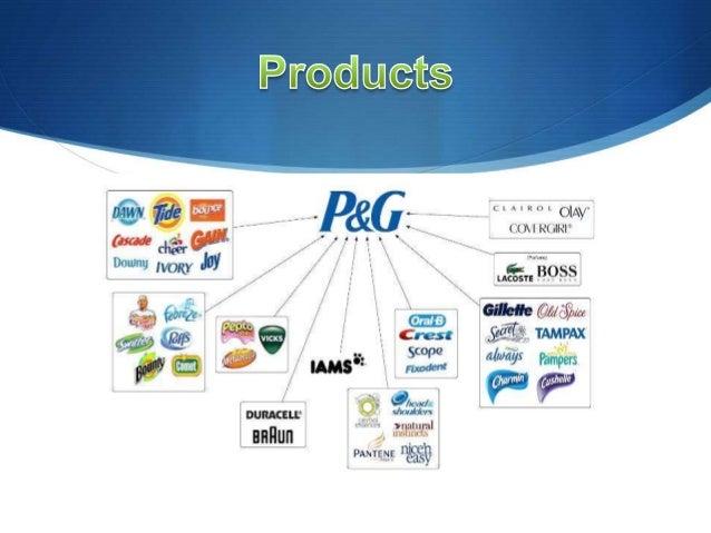 """""""P&G vs Unilever"""""""