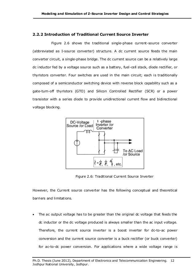 Dissertation l39art ne sert rien