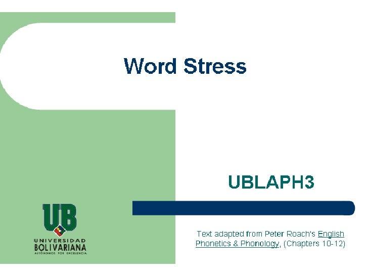 Ph3 stress chapters 10-12_uploadable