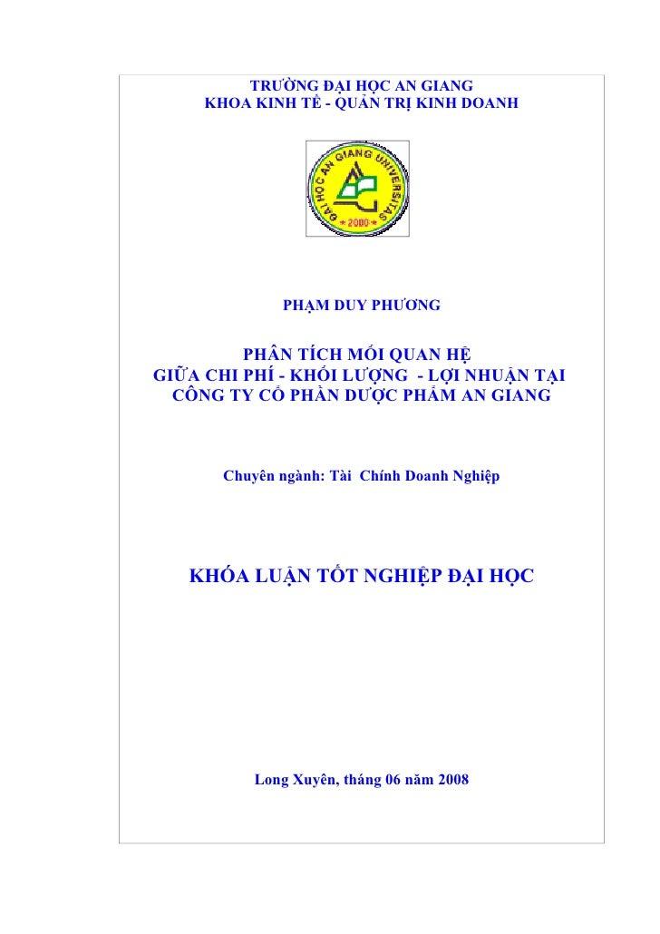 pham duy phuong_DH5TC.doc