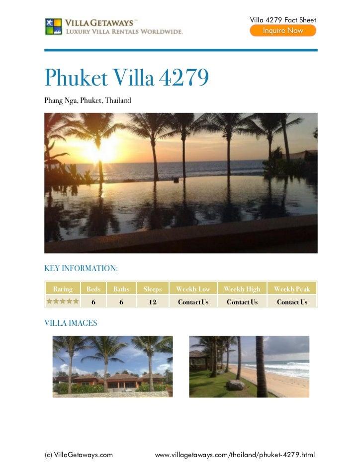 Phang nga villa-4279