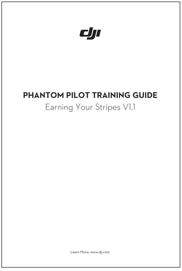 Phantom 2 vision_plus_pilot_training_guide_v1.1_en