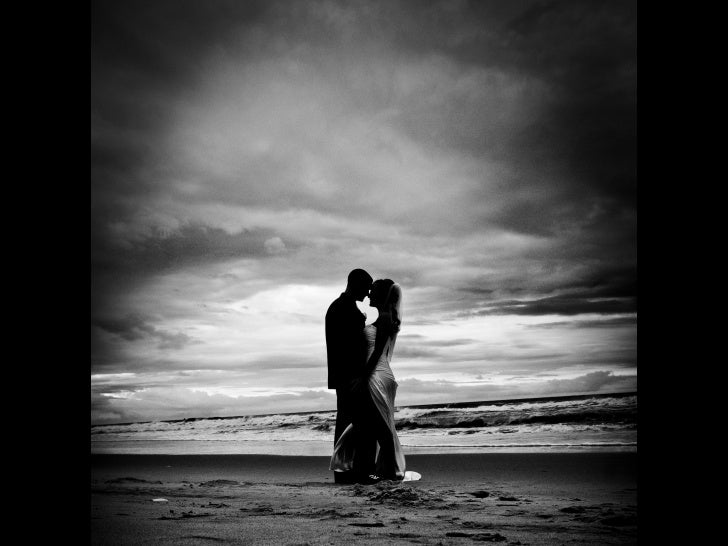 The Stateroom Wedding Photographer New Jersey