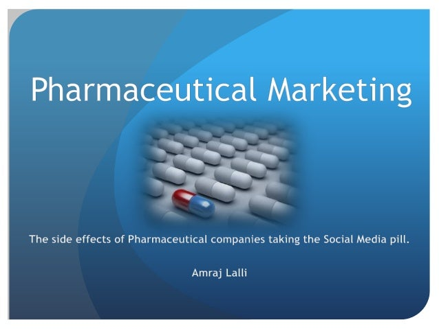 History of Direct-to-Consumer (DTC) Advertising             in the Pharmaceutical Industry              The FDA regulates...
