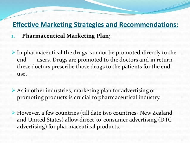marketing plan for pharmasim This assignment helps you prepare to compete in the weekly pharmasim team decision-making competition using the preliminary marketing plan template embedded in topic 2, your team will create a preliminary marketing plan.