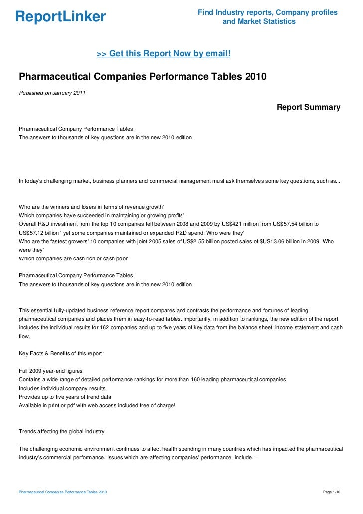 Find Industry reports, Company profiles ReportLinker                                                                     a...
