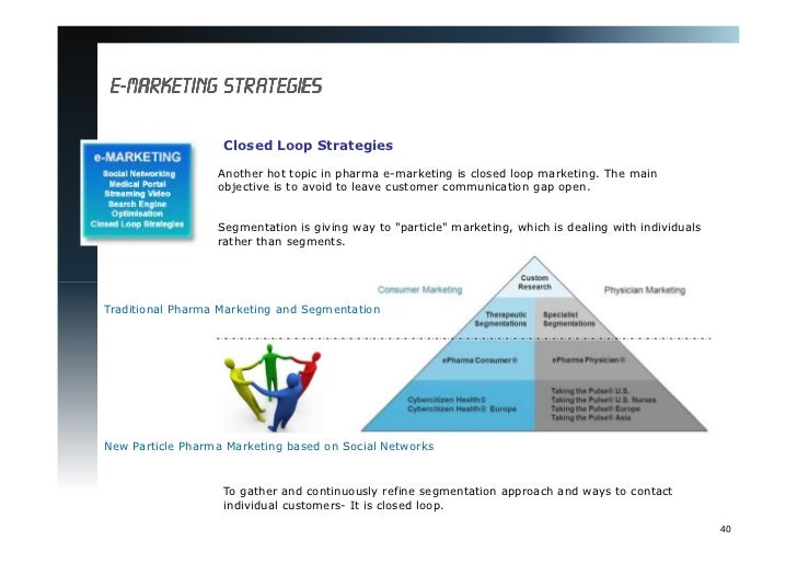 Dissertation Hospital Marketing Phd