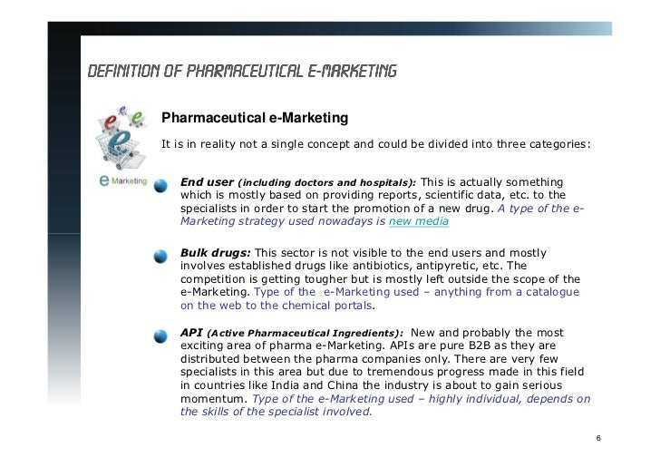 company industry pharmaceutical phd thesis Getting a job in industry after your phd is an honorable alternative to an academic career despite its appeal, many phd students seem terrified to take the jump.