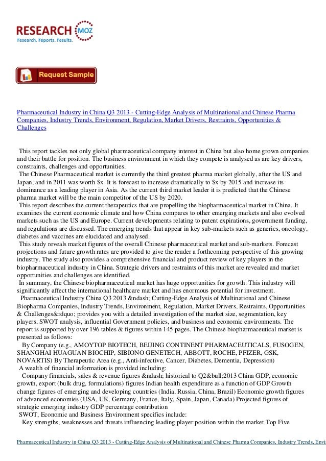 business analysis carvel in beijing Essay on carvel ice cream - developing the beijing various opportunities in the business and health aspects of people who analysis nestle.