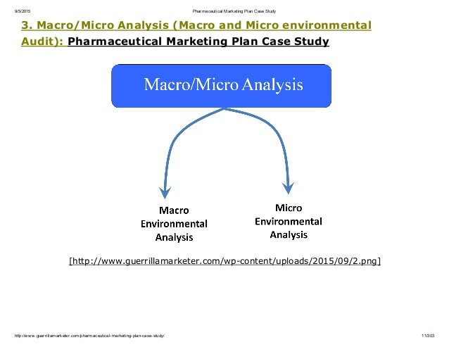 macro and micro environmental analysis of adidas