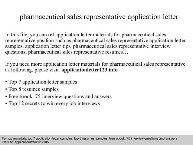 an application letter is a sales letter discuss Cover letter samples for resumesdoc page 1 would appreciate the opportunity to discuss new job openings thank you for your time and consideration title: job position # 23, sales manager application dear mr/ms [last name.
