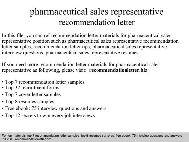 pharmaceutical sales rep cover letter no experience Pharmaceutical sales rep resume resume badak pharmaceutical sales resume with no experience 8 cover letter sample for sales denial letter sample sample microsoft word cover letter template 18 free best photos of sales representative cover letter inside sample cover letters mindsumo sales.
