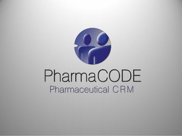 SoftDent• Serving pharmaceutical market since 1998• Privately held• 25 employees• Products:   • PharmaCODE – pharmaceutica...