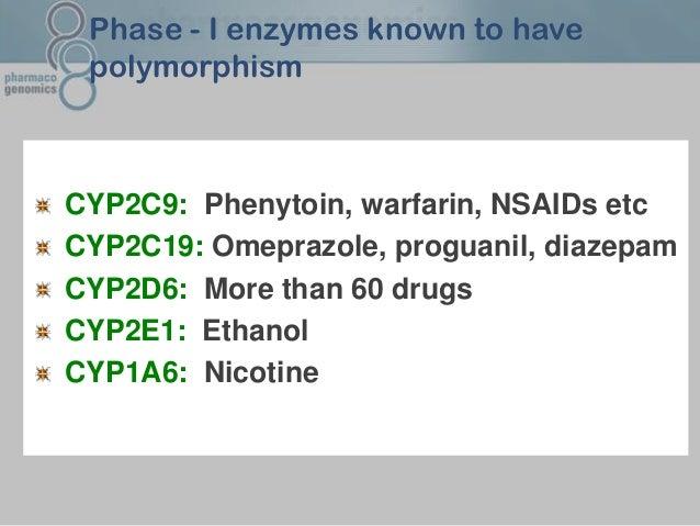buy generic methotrexate no prescription