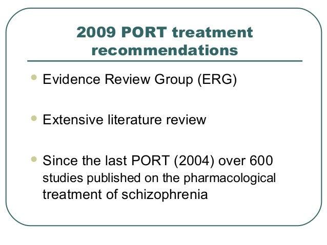Already Adult residential schizophrenia treatment tell more