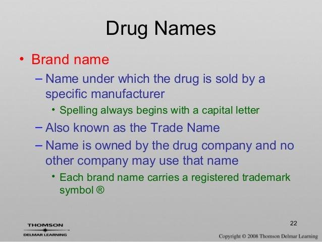 generic name crestor