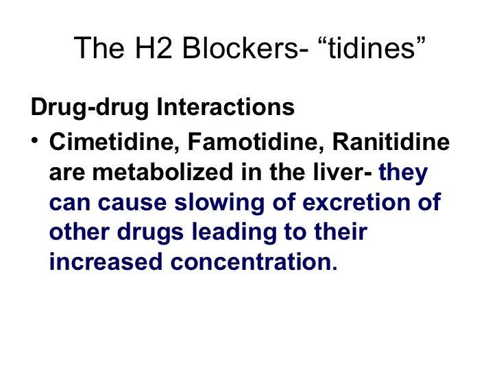 drug receptor interactions review Drug binding visit .
