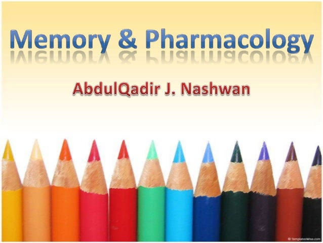 Etymology & Pharmacology • Company or Manufacture • Drug's Action or Effect • Pharmacokinetics • Origin & Structure Genera...